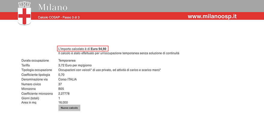 preventivo OSP 3.png