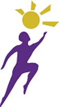 Symbol_logo-icon.png