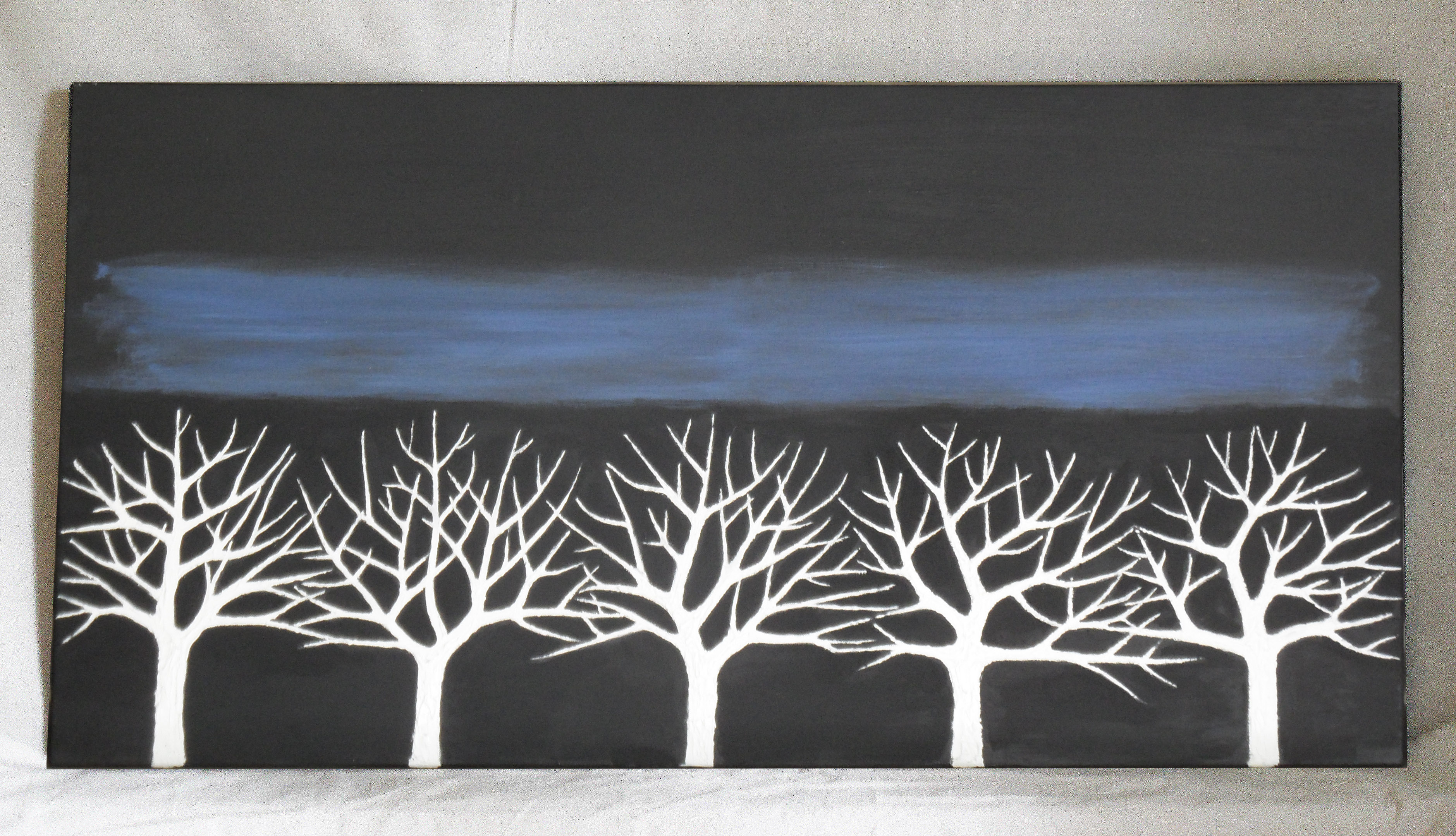 whitetrees