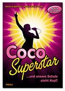 Coco-Superstar.jpg