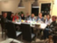 réunion dév Giseal - 10-2018.JPG