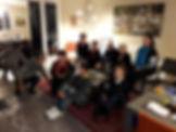 françoise 11-2018.jpg.JPG