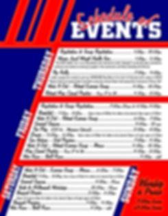 2019_Schedule_of_Events2019 (1).jpg