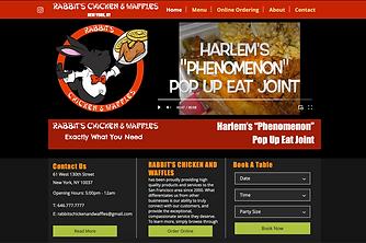 Rabbits Chicken & Waffles.png