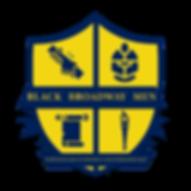 BBM shield logo.png