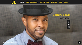 Artist Page - Jeffery Lewis.png