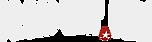 bwy-com-trans_logo-448x124.f23c3b57a30a.