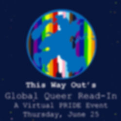 ThisWayOutREADIN LOGO.jpg