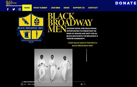 BLACK BROADWAY MEN UNITED, INC..png