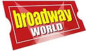 broadwayworld-logo-1.jpg