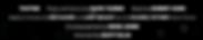 Screen Shot 2019-01-03 at 2.52.18 AM.png