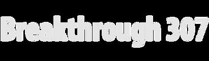 Breakthrough%252520307_edited_edited_edi
