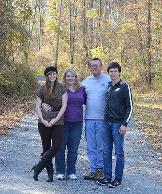 family pics 072 (2).JPG
