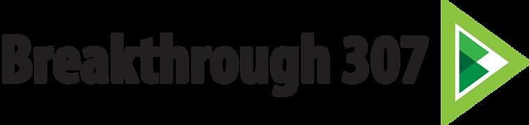 Breakthrough 307.png