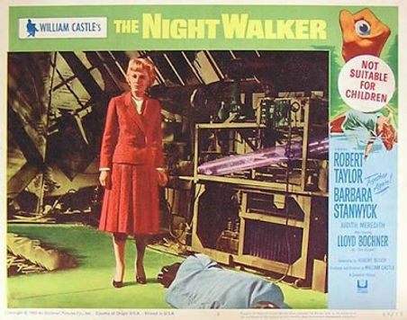 NIGHTWALKERLC4.jpg