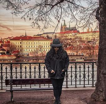 PRAGUE 2016 RIVER.jpg