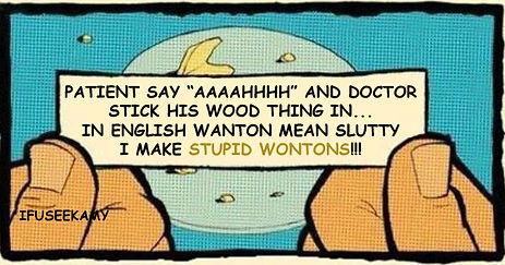WONTONS.jpg