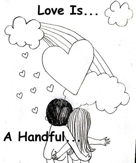 handful.jpg
