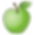 32350-green-apple-icon.png