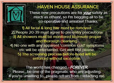 HAVENHOUSEAMENDMENT.jpg