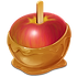 vector-apple-candy-1.png