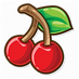 Cherries-512.png