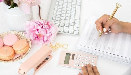 Wedding+planning+checklist.jpg