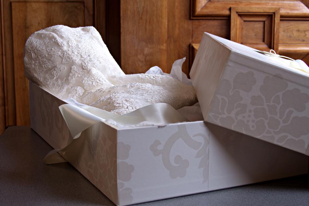 main-box-image1.jpg