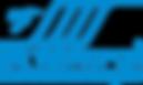 logo-tecnopon-pdf.png