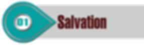 Salvation for Church Membership