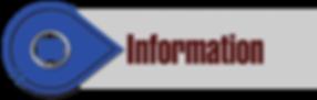 Member Information for Harpeth Baptist Church