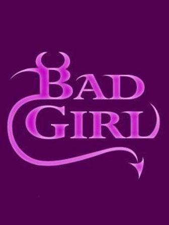 Badgirl.jpg
