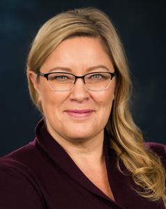 Lisa Williams - Sustainable Digital Marketing