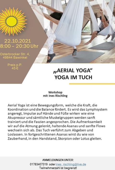 Aerial Yoga Workshop.jpg