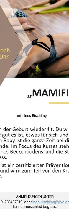 Mamifit.jpg