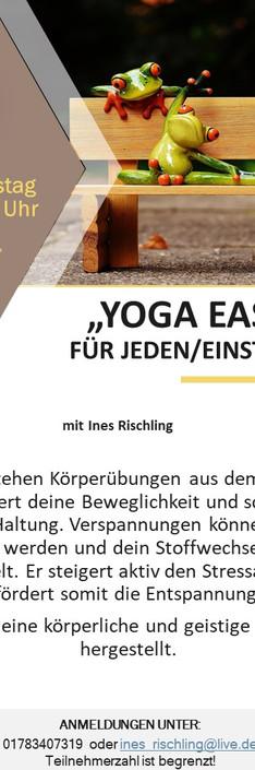 Yoga Easy für Jeden.jpg