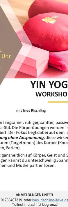 Yin Yoga Workshop 1.jpg