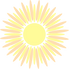 sunflower-2823464_1280_edited.png
