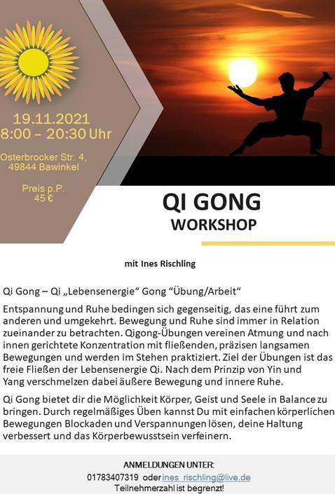 Qi Gong Workshop.jpg