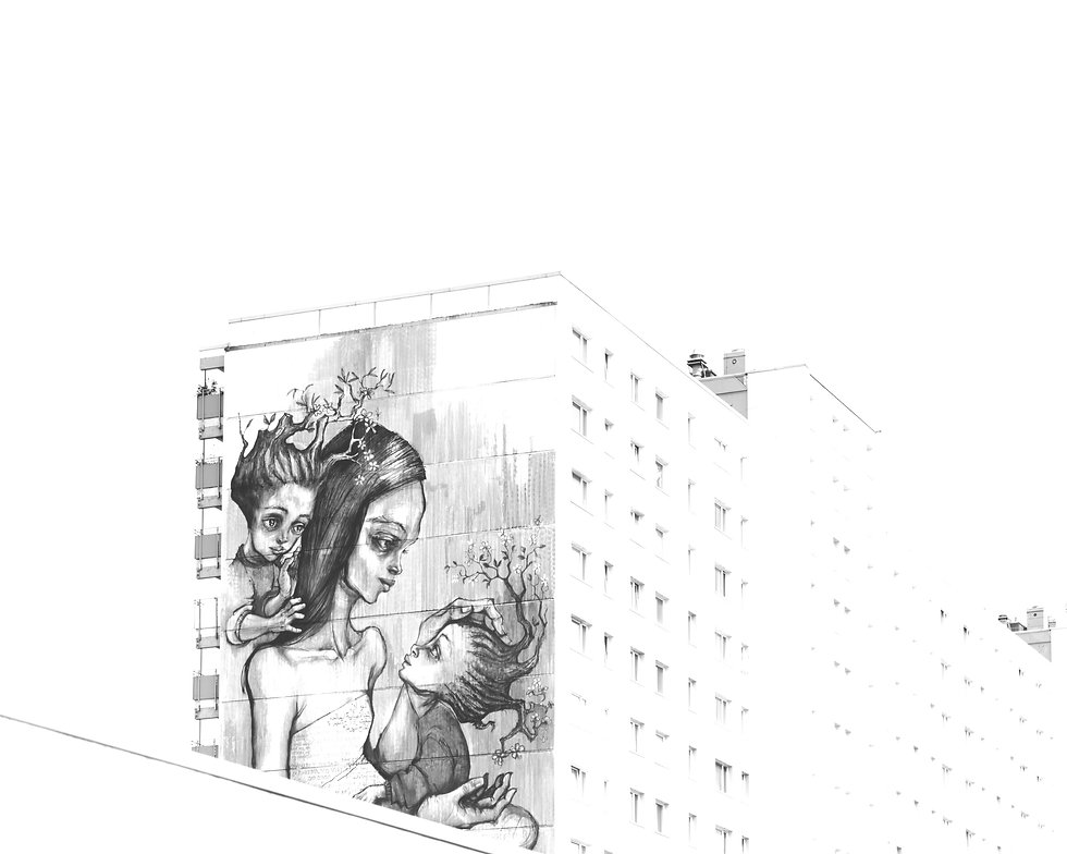 Mural of mother with children_edited_edited_edited.jpg