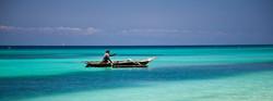 Tauchen-Tansania-Sansibar-FlameTreeCottages-Strand
