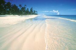 Achtergrondbeeld-Zanzibar