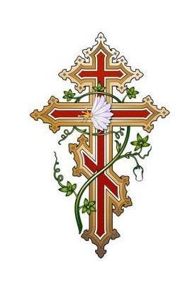 Cross (2).jpg