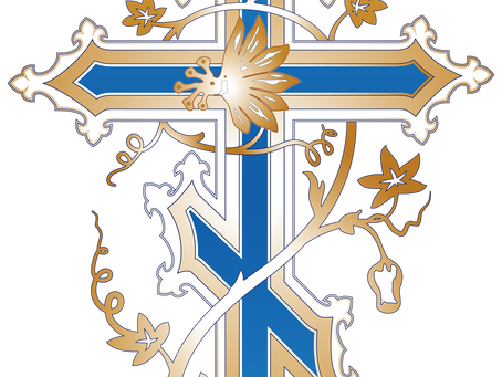 From the Office of the Consistory