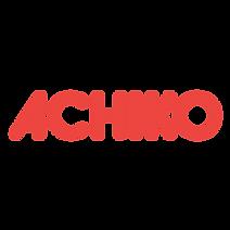 Achiko