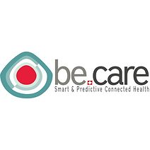 be.care