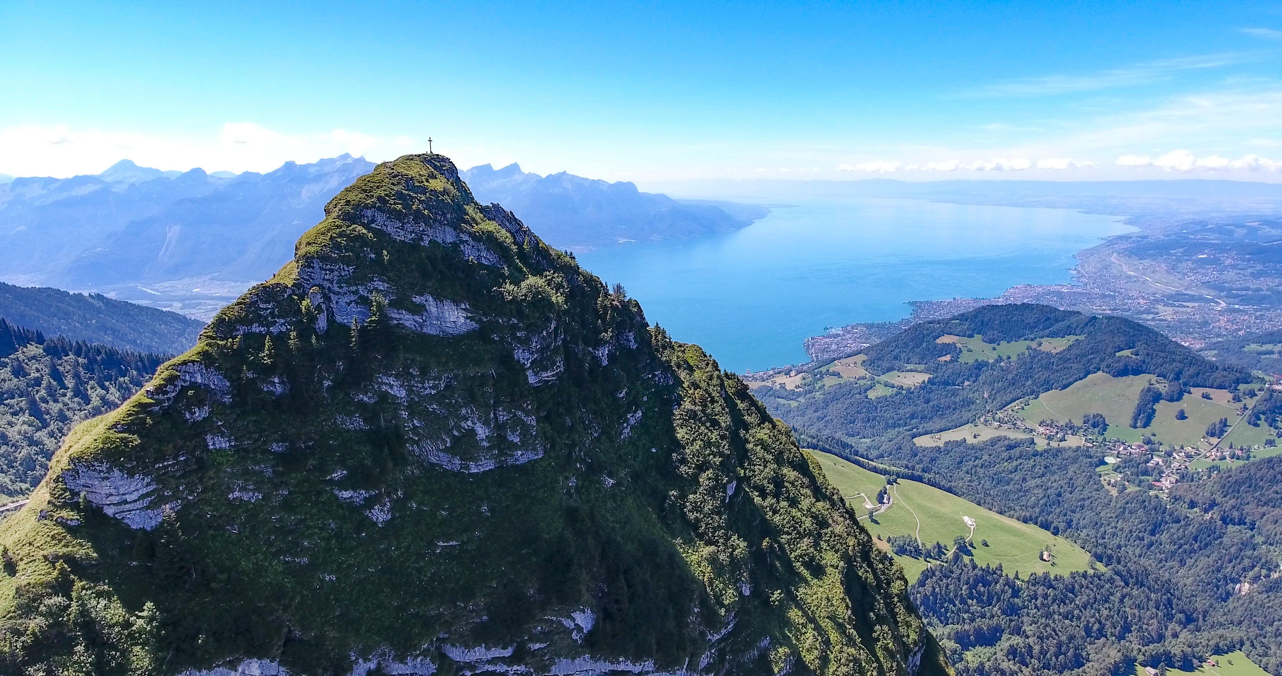 Montreux-Rocher-DeNaye-MVT-2019-1