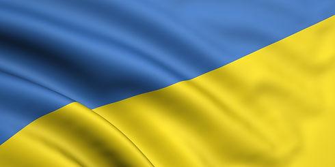 Ukraine_Flag1.jpg