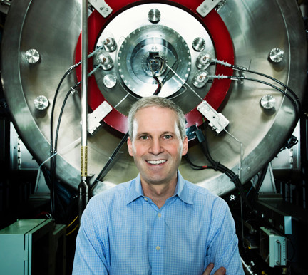 Cost-Competitive Carbon-Free Energy: huge milestone in fusion energy industry for TAE Technologies