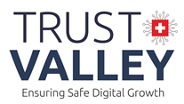 The TRUST VALLEY: a center of excellence in digital trust and cybersecurity